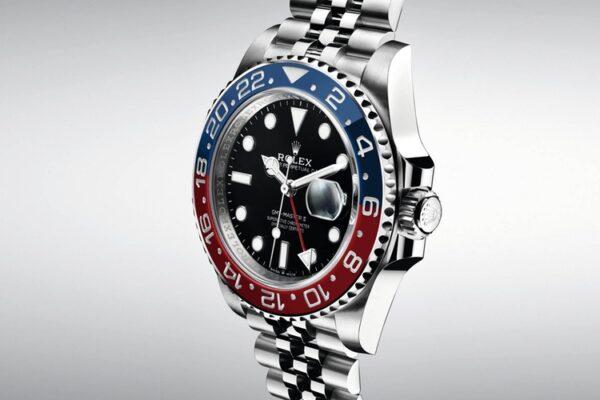 22Pepsi22-GMT-Master-II-Rolex