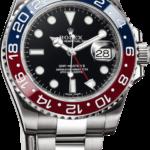 Rolex-Cerachrom-Pepsi-Bezel-GMT-Master-II-Watch_480x