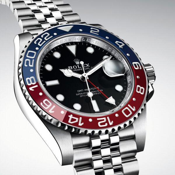 Rolex_GMT-Master_II_Oystersteel_FI