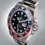 rolex-oyster-perpetual-gmt-master-ii.jpg__1536x0_q75_crop-scale_subsampling-2_upscale-false