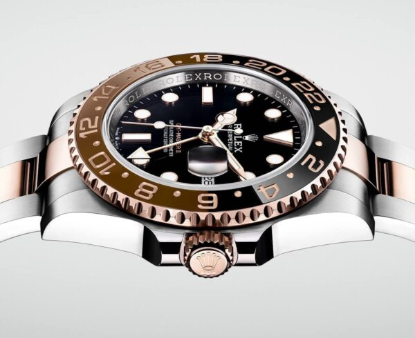 Rolex-GMT-Master-II-Root-Beer