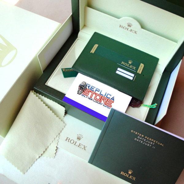 box-scatole