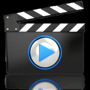 videomarketing 600x600