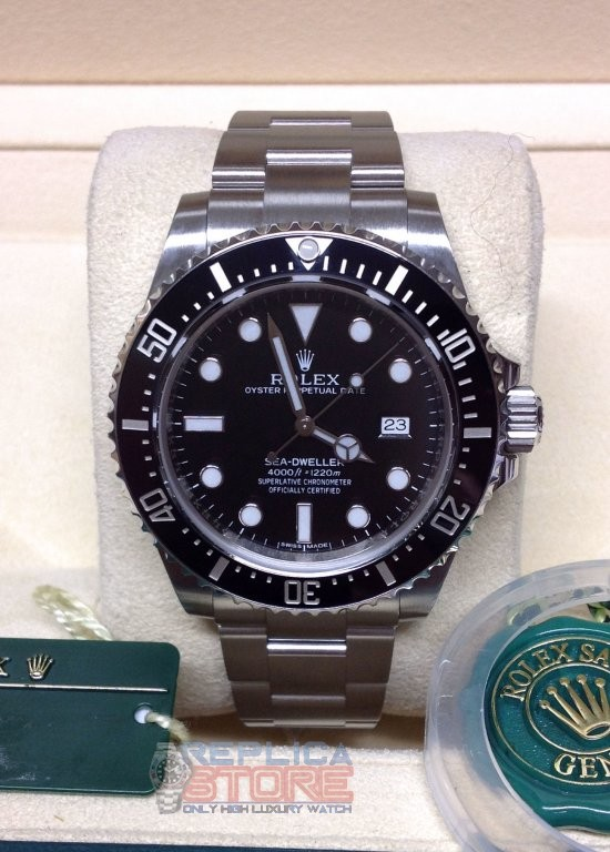 1rolex replica orologi replica copia imitazione