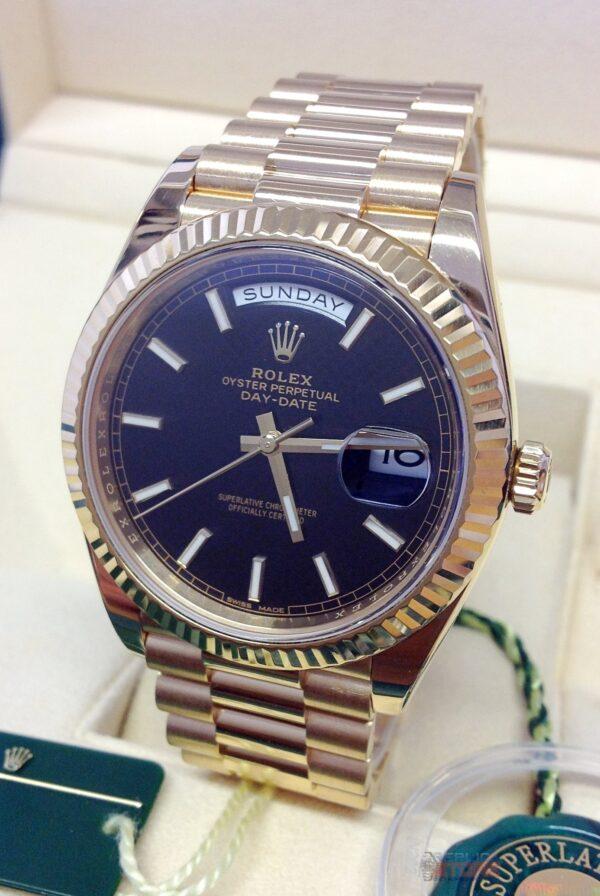 2rolex replica orologi replica copia imitazione