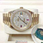3rolex replica orologi replica copia imitazione