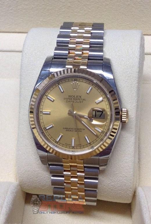 4rolex replica orologi replica copia imitazione