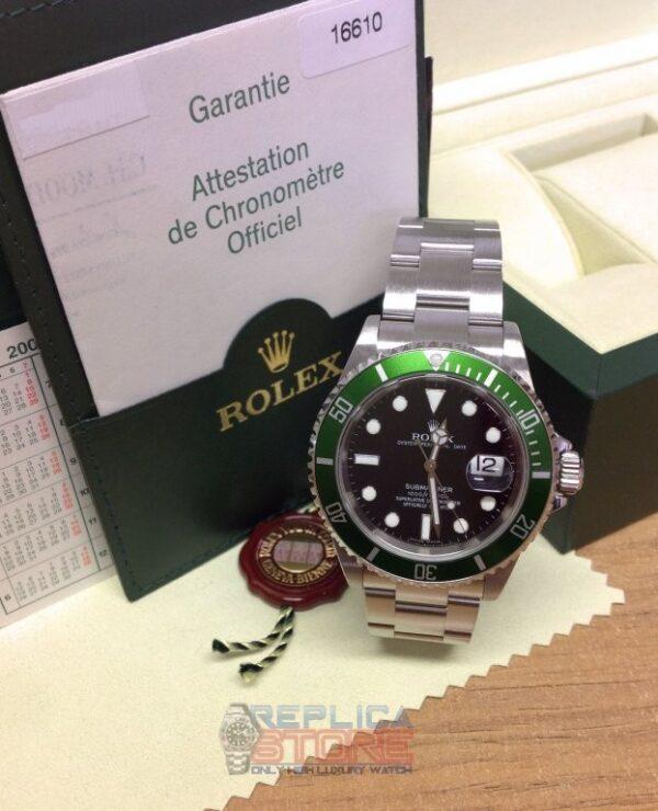 5rolex replica orologi replica copia imitazione