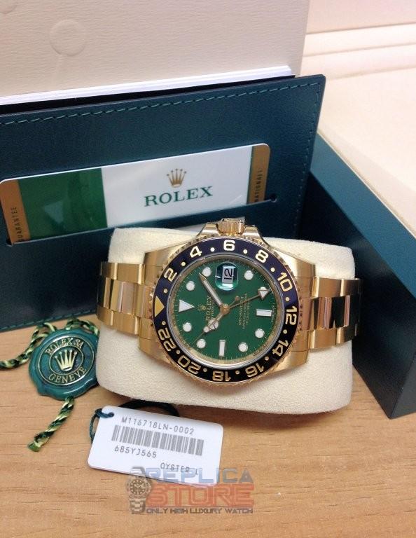 6rolex replica orologi replica copia imitazione