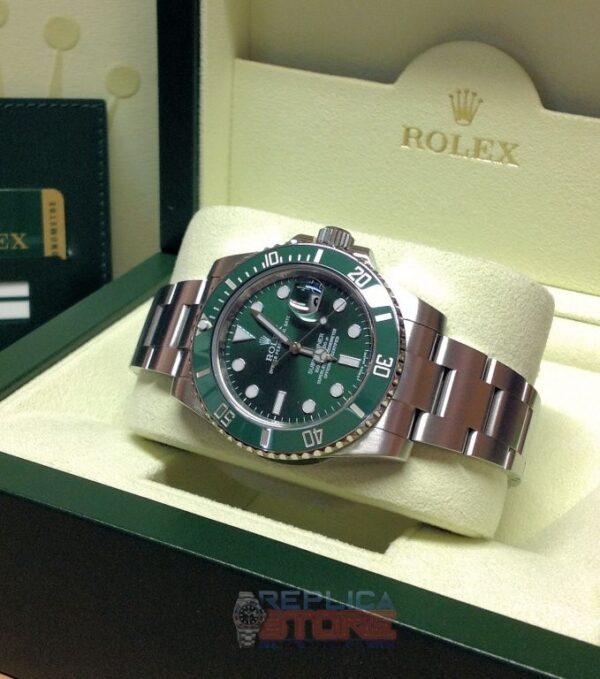 7rolex replica orologi replica copia imitazione