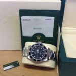 8rolex replica orologi replica copia imitazione