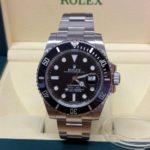 9rolex replica orologi replica copia imitazione
