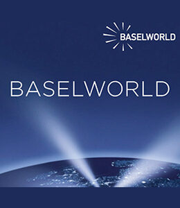 News Basel World