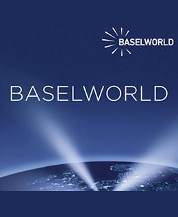 News Basel World