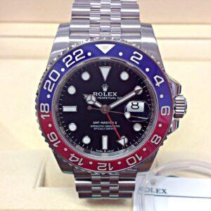 1rolex replica orologi replica copia imitazione 11