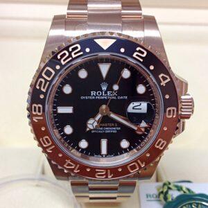 1rolex replica orologi replica copia imitazione 12
