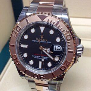 1rolex replica orologi replica copia imitazione 15