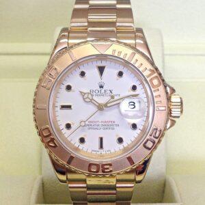 1rolex replica orologi replica copia imitazione 16
