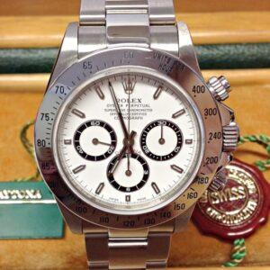1rolex replica orologi replica copia imitazione 4