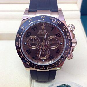 1rolex replica orologi replica copia imitazione 7