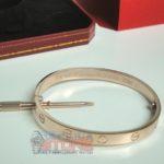 27rolex replica orologi replica copia imitazione – Copia