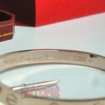 29rolex replica orologi replica copia imitazione – Copia
