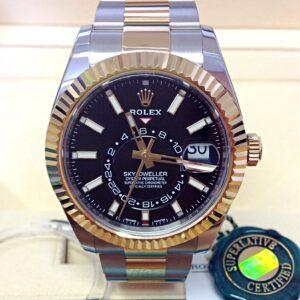 2rolex replica orologi replica copia imitazione 14