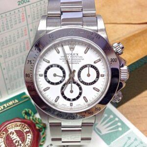 2rolex replica orologi replica copia imitazione 4