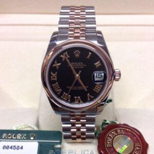 2rolex replica orologi replica copia imitazione 6