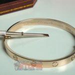 30rolex replica orologi replica copia imitazione – Copia