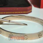 34rolex replica orologi replica copia imitazione – Copia