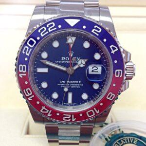 3rolex replica orologi replica copia imitazione 10
