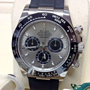3rolex replica orologi replica copia imitazione 9
