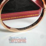 41rolex replica orologi replica copia imitazione