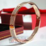42rolex replica orologi replica copia imitazione