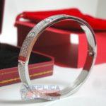 51rolex replica orologi replica copia imitazione