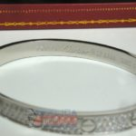 55rolex replica orologi replica copia imitazione
