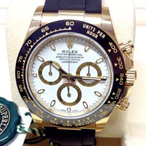 6rolex replica orologi replica copia imitazione 4