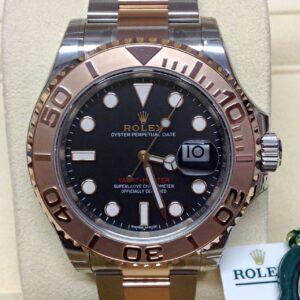 7rolex replica orologi replica copia imitazione 7
