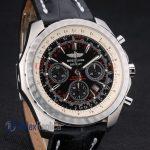 1001rolex-replica-orologi-copia-imitazione-rolex-omega.jpg