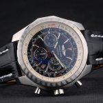 1002rolex-replica-orologi-copia-imitazione-rolex-omega.jpg