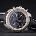 1003rolex-replica-orologi-copia-imitazione-rolex-omega.jpg