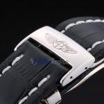 1004rolex-replica-orologi-copia-imitazione-rolex-omega.jpg