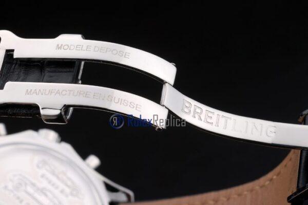 1005rolex-replica-orologi-copia-imitazione-rolex-omega.jpg