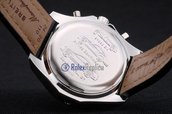 1006rolex-replica-orologi-copia-imitazione-rolex-omega.jpg