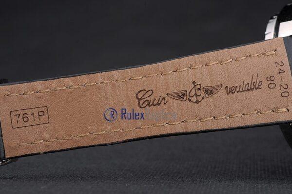 1007rolex-replica-orologi-copia-imitazione-rolex-omega.jpg