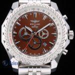 1008rolex-replica-orologi-copia-imitazione-rolex-omega.jpg