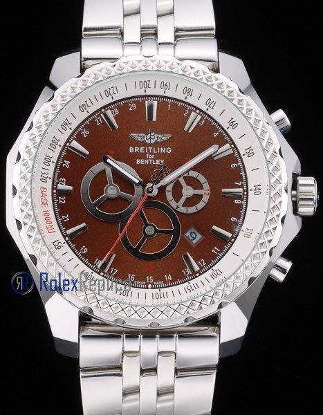 1009rolex-replica-orologi-copia-imitazione-rolex-omega.jpg