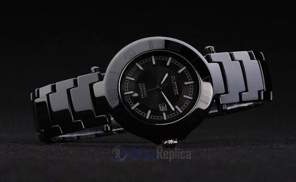 100cartier-replica-orologi-copia-imitazione-orologi-di-lusso.jpg