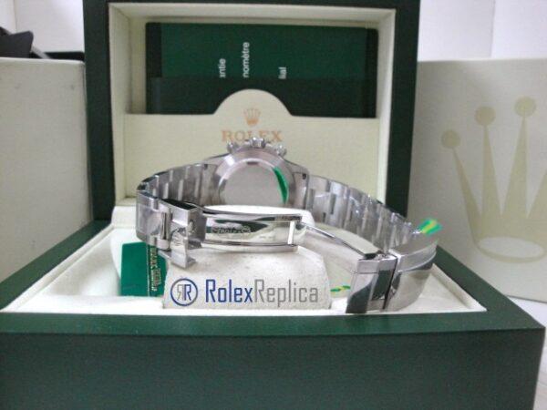 100rolex-replica-copia-orologi-imitazione-rolex.jpg